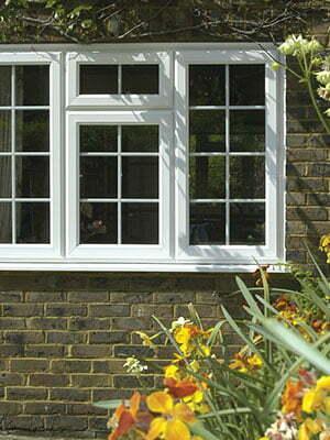 Casement Window Installers