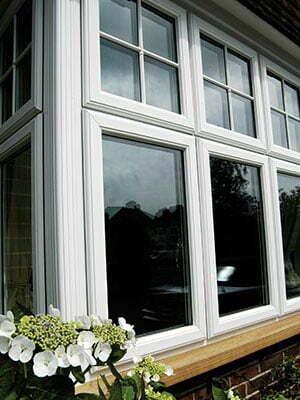 Quality Casement Windows
