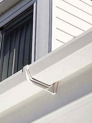 Roof Cladding Installers