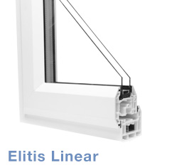 Elitis Linear