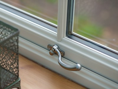 Conservatory Window Handles