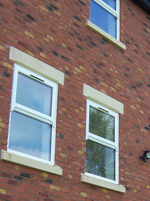 casement-sash-windows