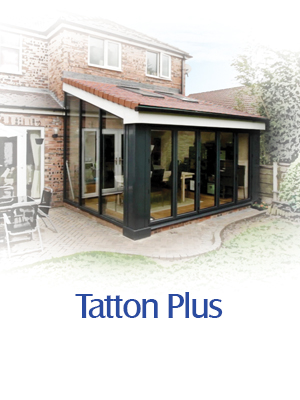 Picture of one of the extensions